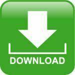 icon download Oland