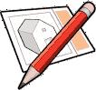Icon Thiết kế Oland