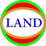 logo Oland