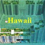 tháp hawaii - new city thủ thiêm