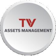 Thuận Việt Assets management