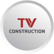 Thuận Việt Construction