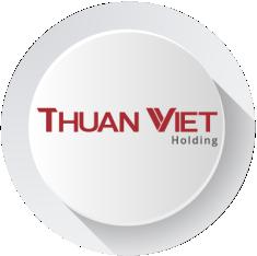 Thuận Việt Holding