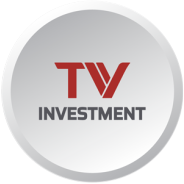 Thuận Việt Investment