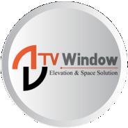 Thuận Việt Window