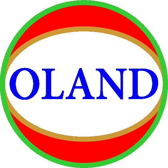 oland logo