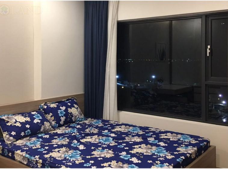 New city tháp bali phòng ngủ căn hộ 2 phòng ngủ 61m2