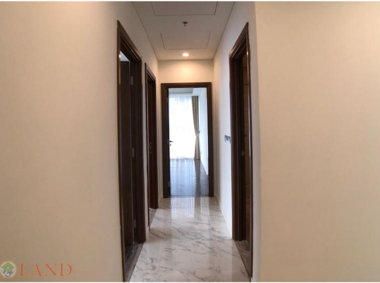 Sl02 hành lang căn hộ 3 phòng ngủ sarica sala thủ thiêm