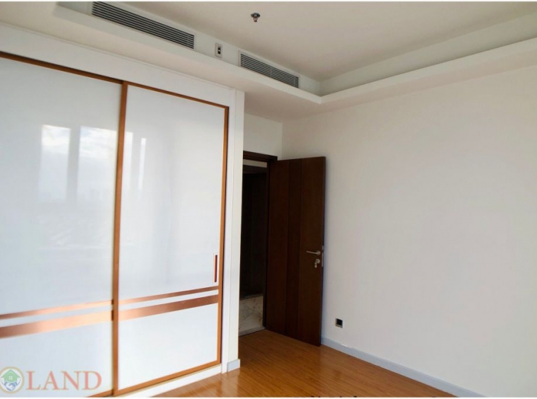Sl02 phòng ngủ 1 căn hộ 3 phòng ngủ sarica sala thủ thiêm
