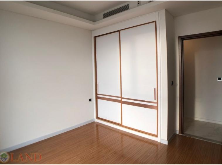 Sl02 phòng ngủ căn hộ 3 phòng ngủ sarica sala thủ thiêm