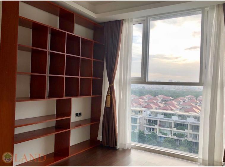 Sl02 view căn hộ 3 phòng ngủ sarica sala thủ thiêm